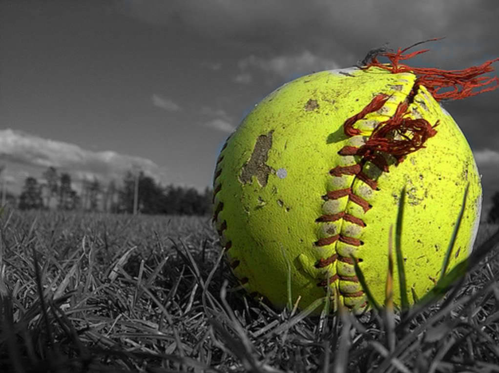 softball field wallpaper preview - photo #22