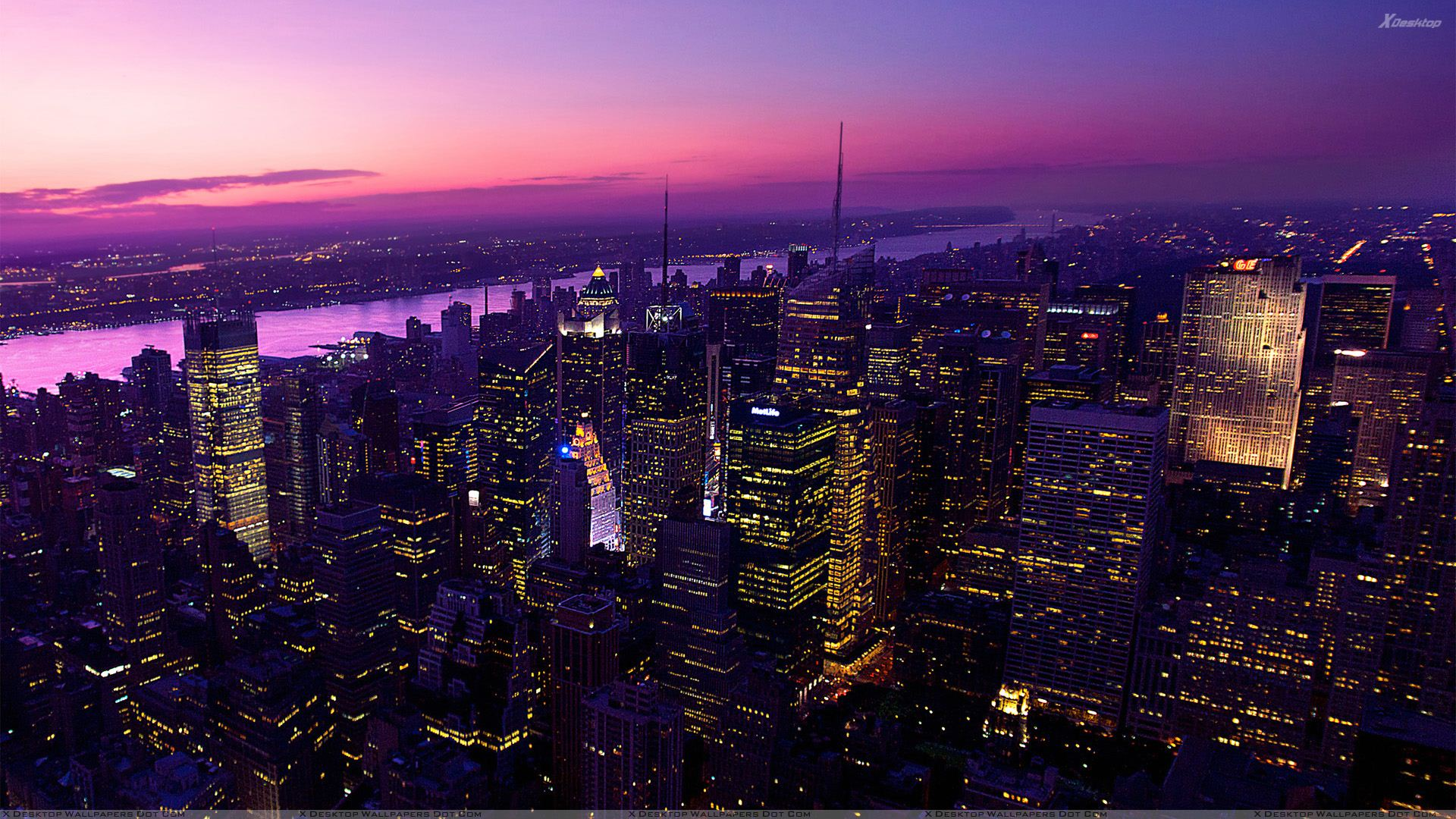 Free Download New York City Night Scene Wallpaper 1920x1080 For Your Desktop Mobile Tablet Explore 43 New York Scenes Wallpaper New York City Wallpaper New Hd Wallpaper New York Wallpaper Hd
