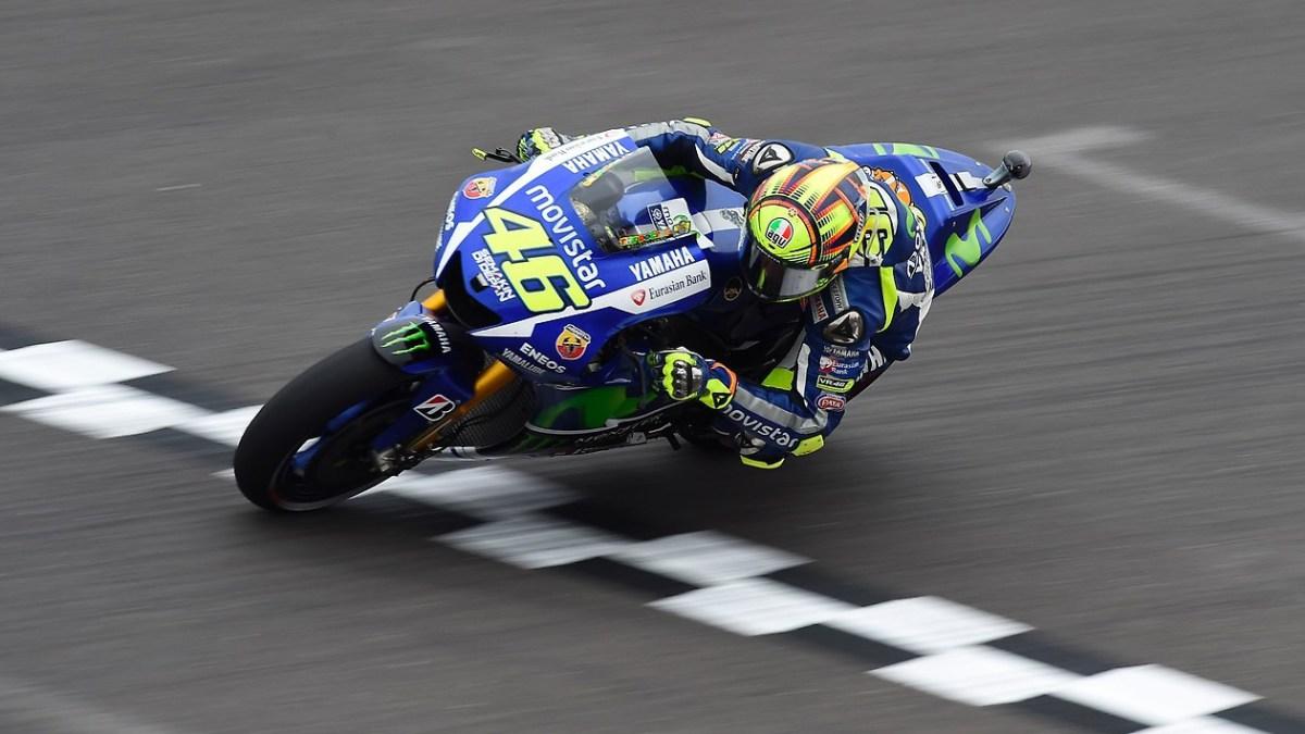 Valentino Rossi Argentina MotoGP HD wallpaper 1200x675