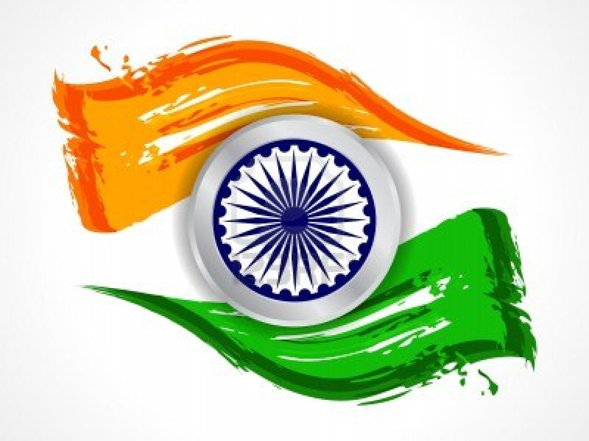 india flag wallpaper 2014 happy independence day   HD Best Wallpapers 1200x900