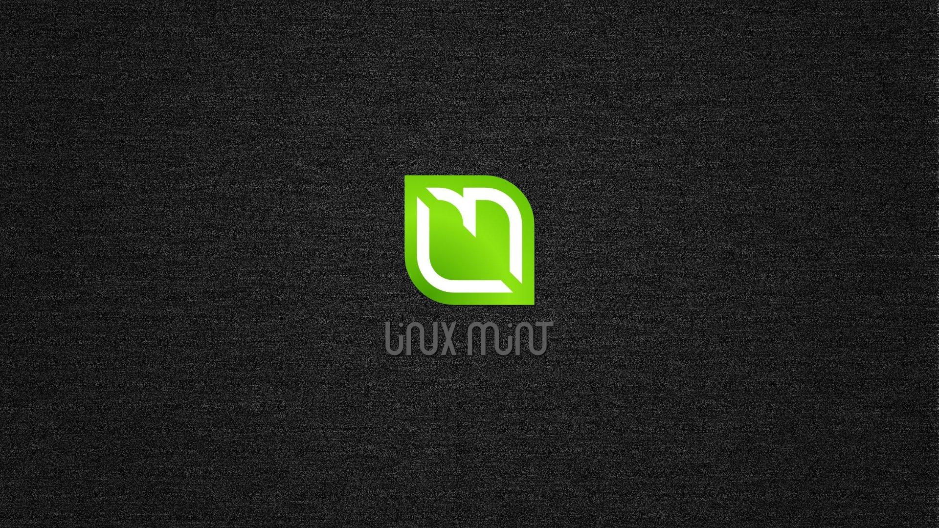 Hd Linux Mint wallpaper   780457 1920x1080