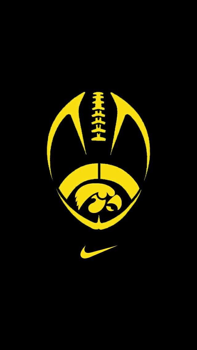 Iowa Hawkeye Background Wallpapers 30 Background Pictures 640x1136