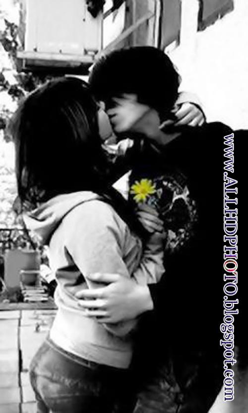 Kiss Hug Love wallpapers New 2013 Kiss Hug Love wallpapers 500x833