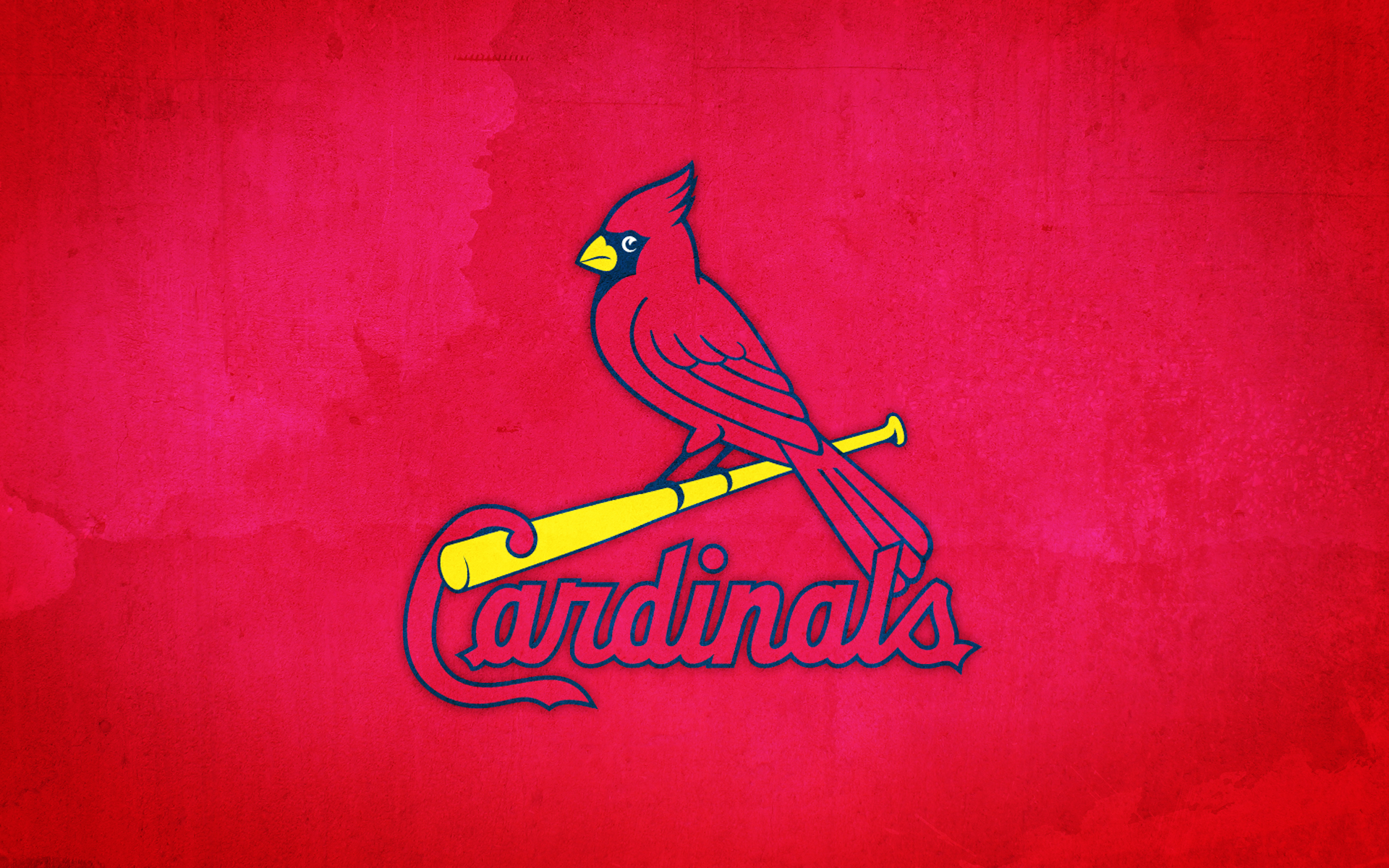 49 cardinals phone wallpaper on wallpapersafari - Free st louis cardinals desktop wallpaper ...