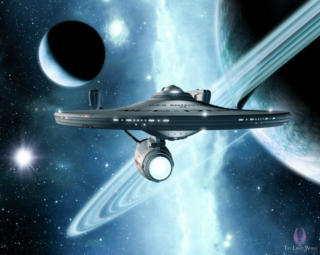Star Trek The Original Series High Resolution Wallpapers 1024x819