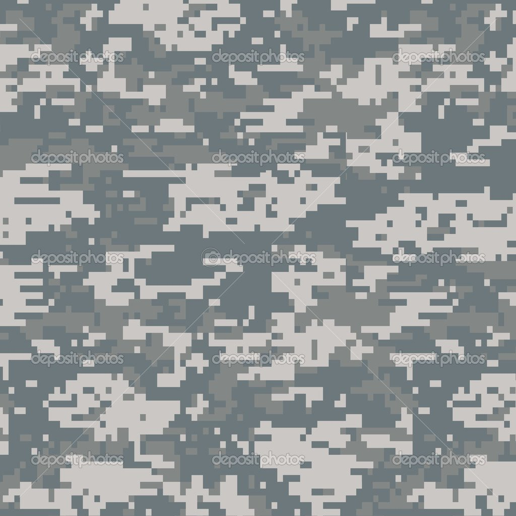 1024x1024px acu digital camo wallpaper wallpapersafari
