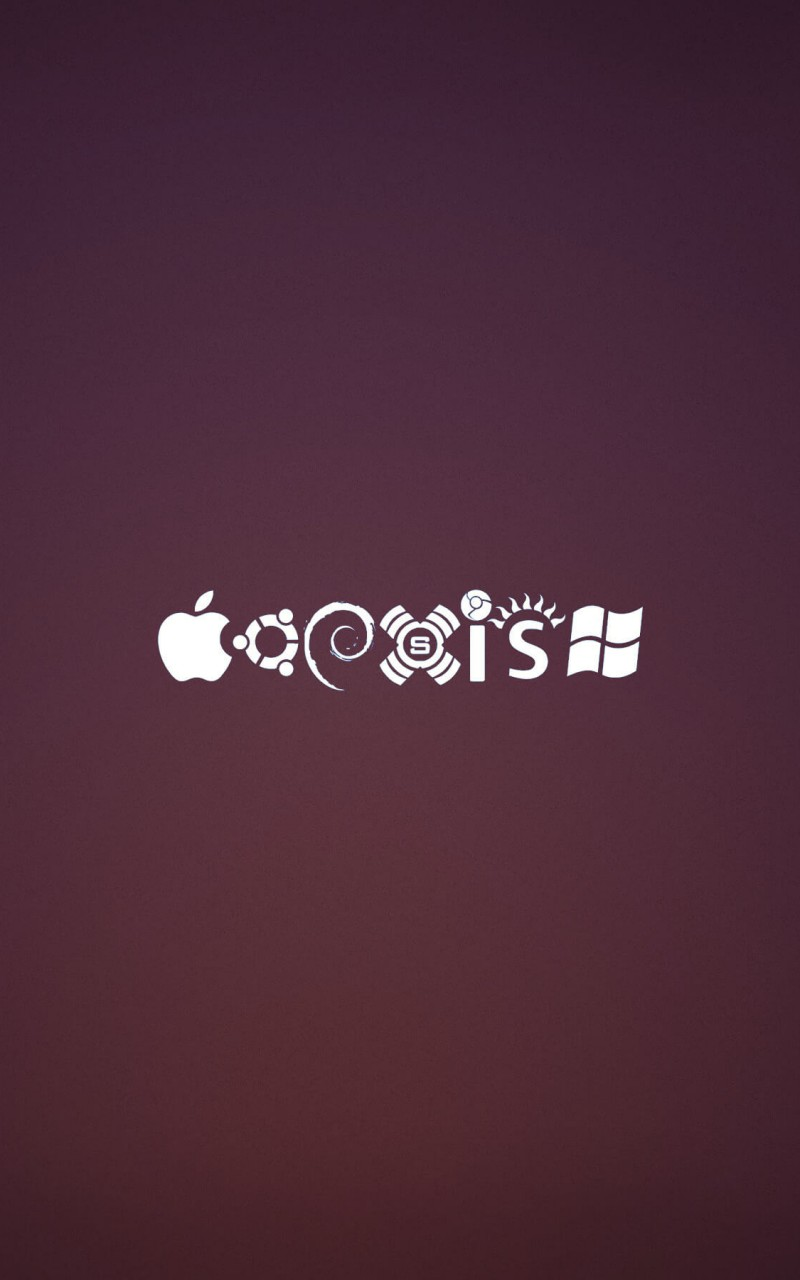 OS Coexist HD wallpaper for Kindle Fire HD   HDwallpapersnet 800x1280
