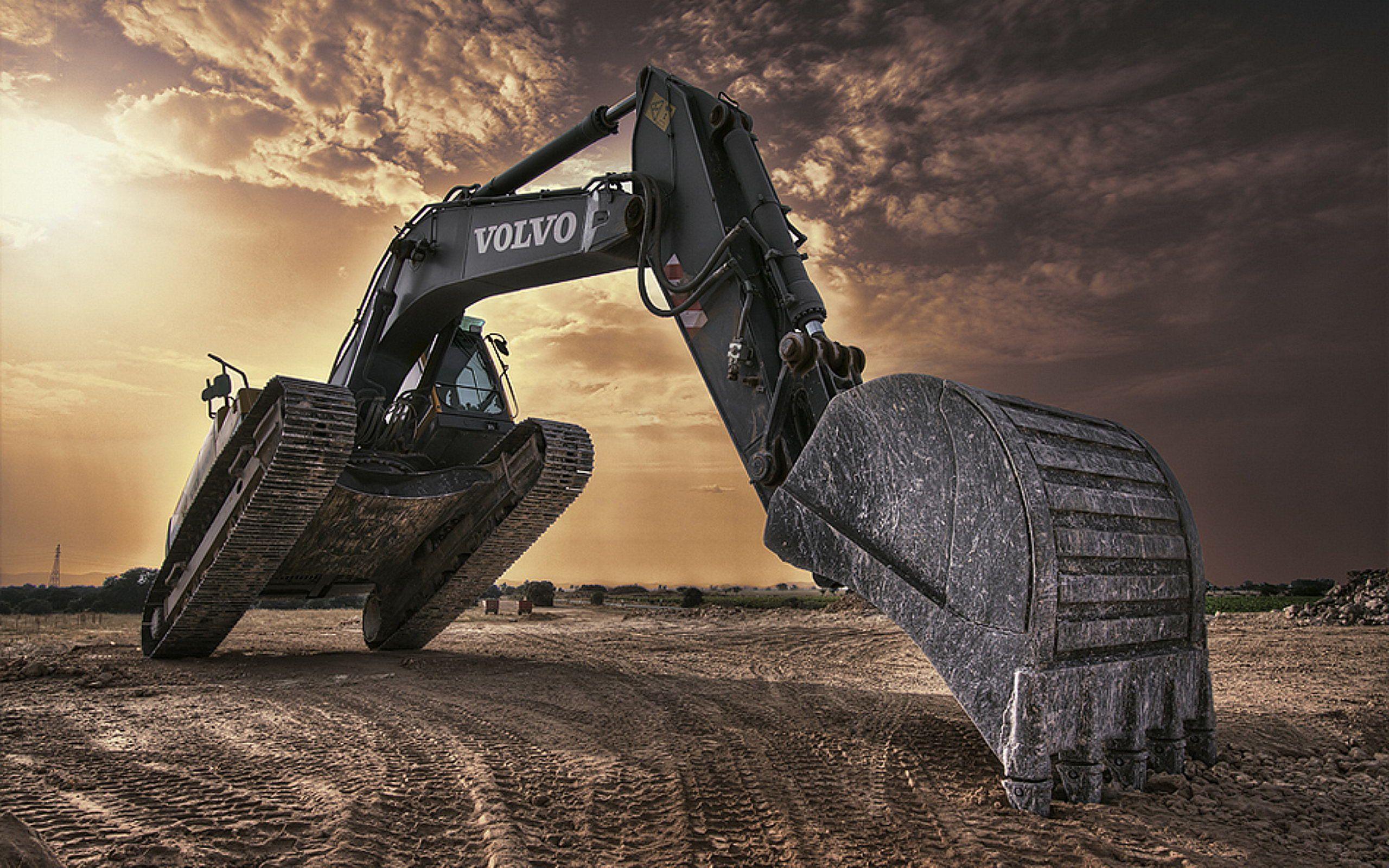 Construction Machines 2015   AllGames4ME 2014 2560x1600