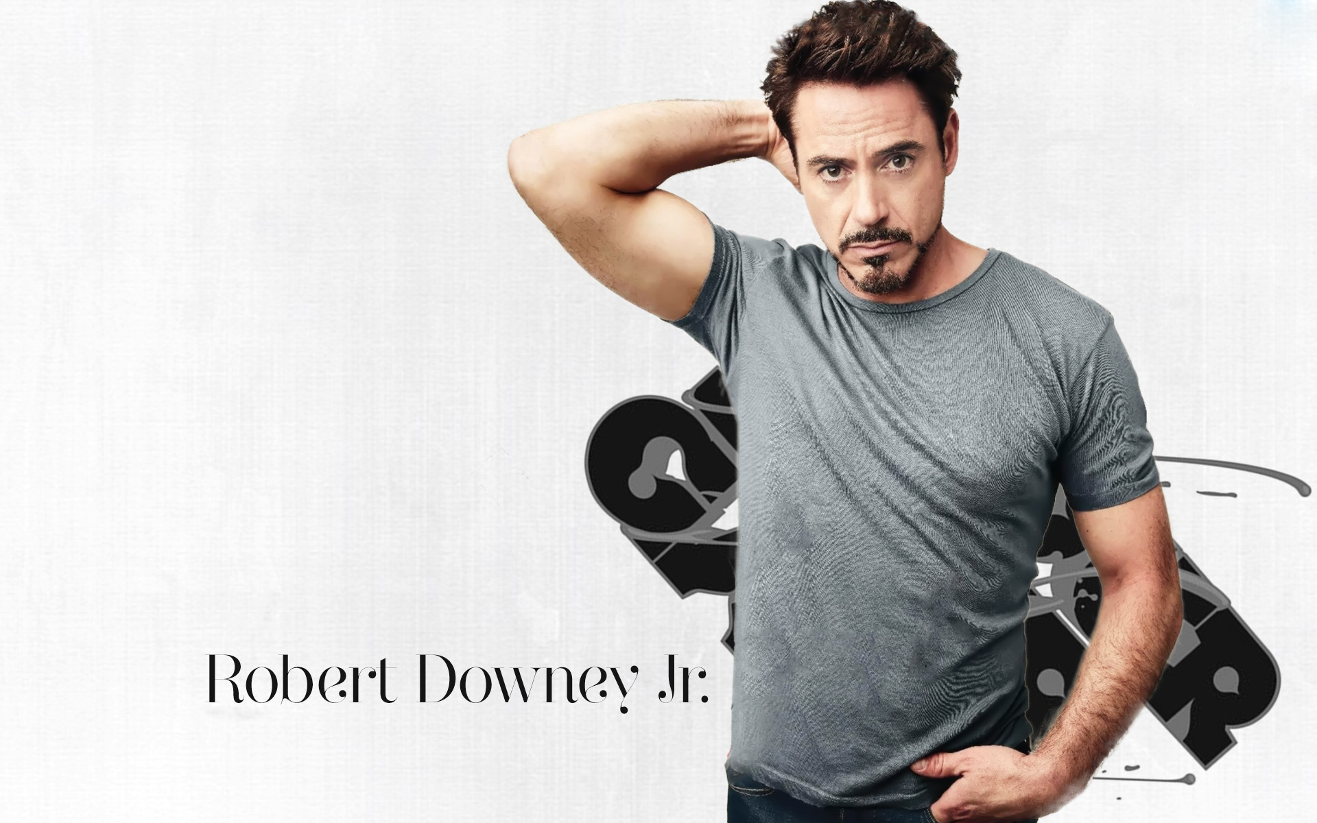 78] Hollywood Male Actors Wallpapers on WallpaperSafari 1920x1200