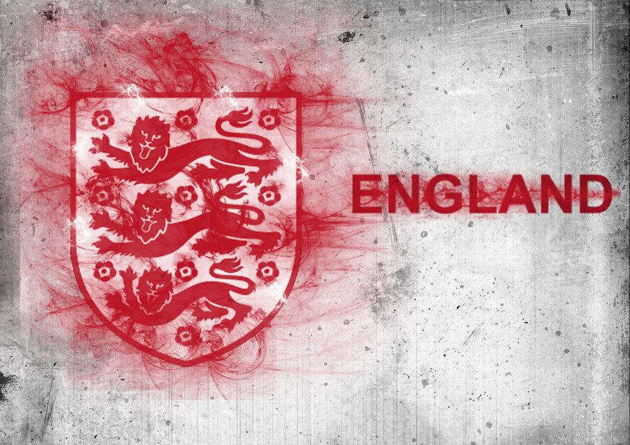 England Wallpaper by thomasdyke 900x636