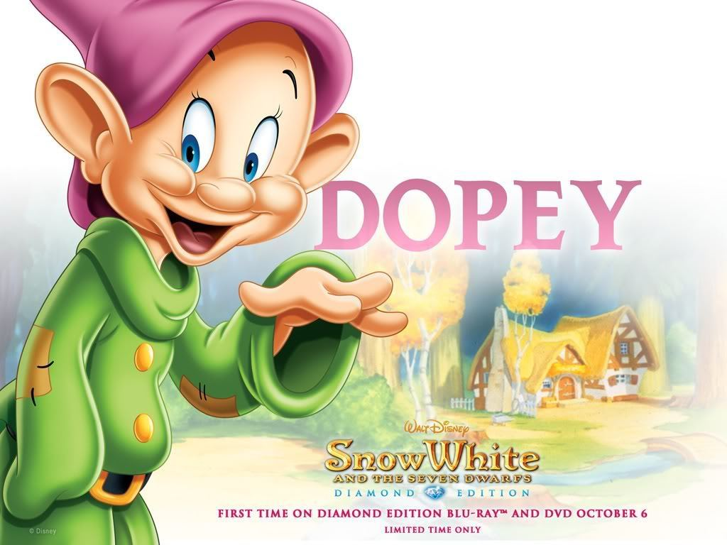 Free Download Seven Dwarfs Images Snow White And The Seven