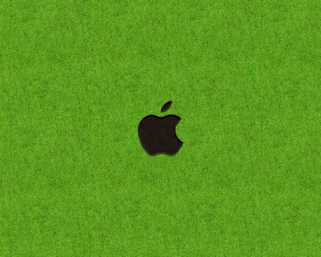 apple grass by lilith187 1280x1024