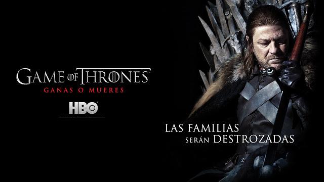 Wallpapers HD Game Of Thrones 40 Wallpapers Fondo de Pantalla HD 640x360