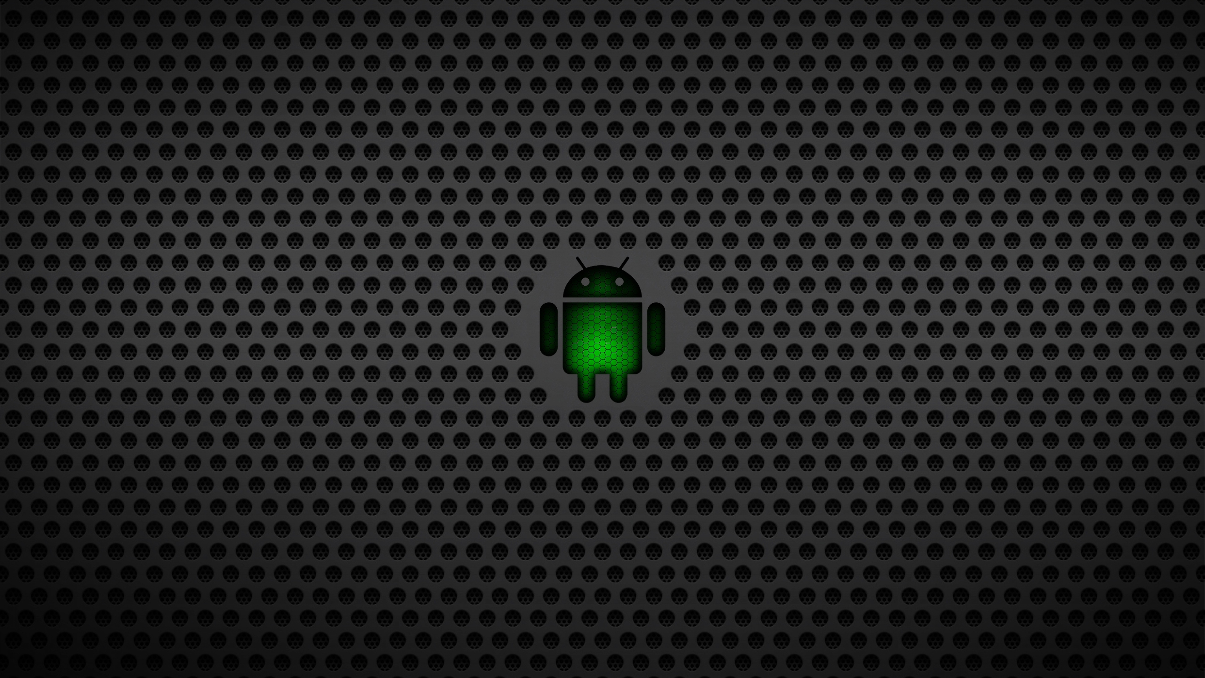 Ultra HD 3840x2160 Android Wallpaper - WallpaperSafari