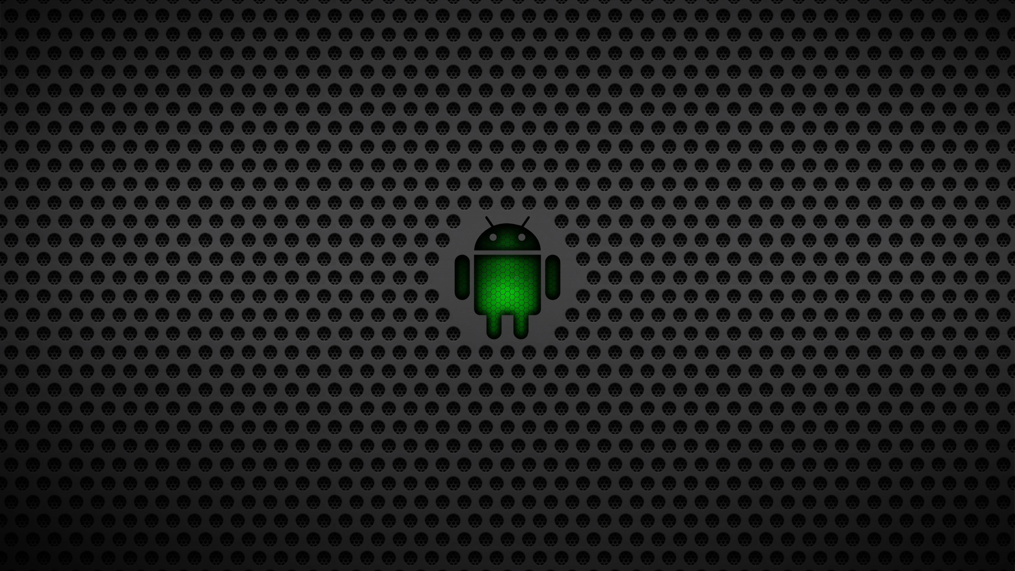 Ultra HD 3840x2160 Android Wallpaper - WallpaperSafari