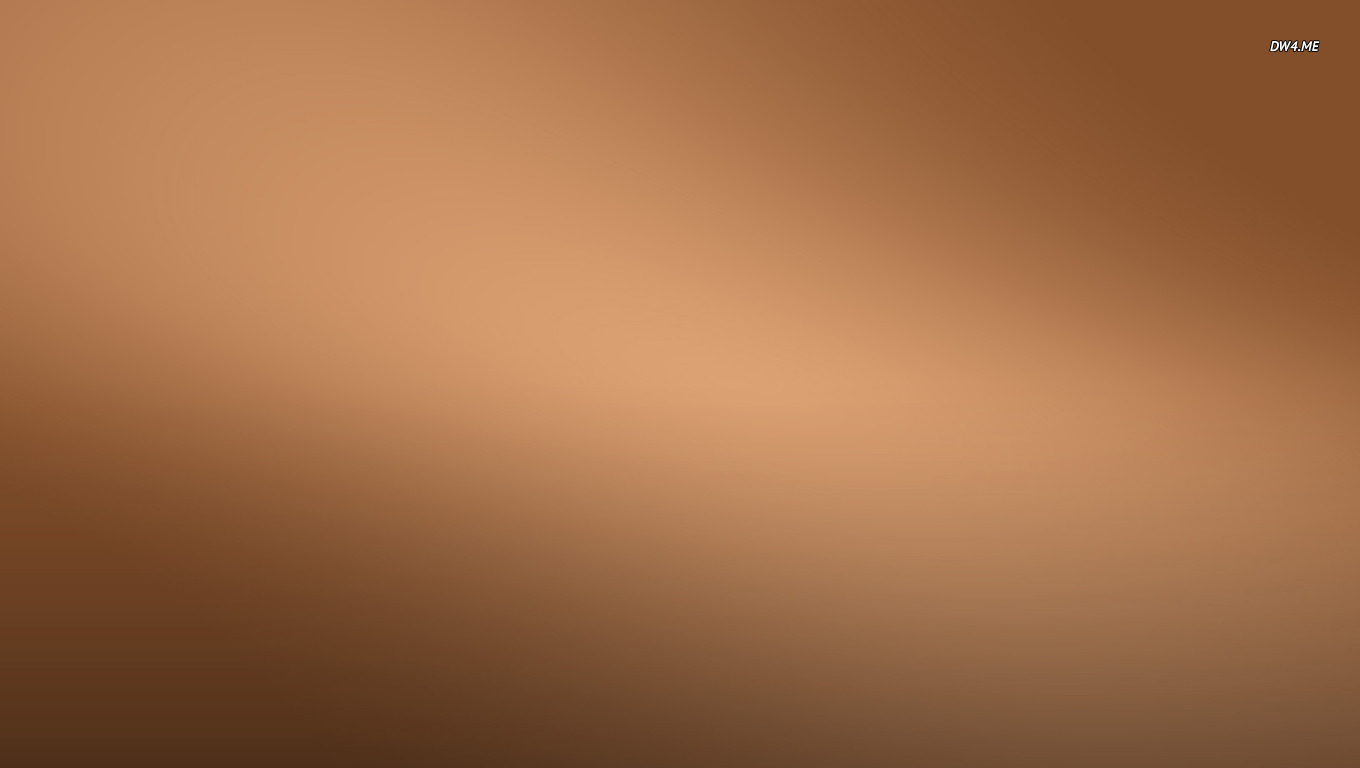 Bronze wallpaper   Minimalistic wallpapers   387 1360x768