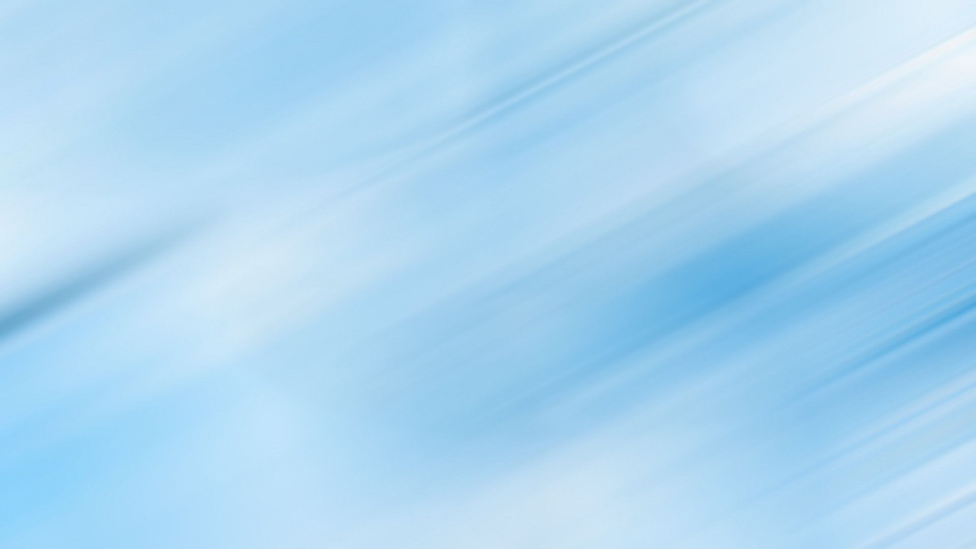 Wallpapers For Light Sky Blue Background 1920x1080