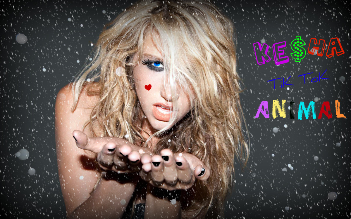 New Wallpaper Kesha Wallpaper Kesha Hot Pictures Kesha Sensual Poses 1200x750