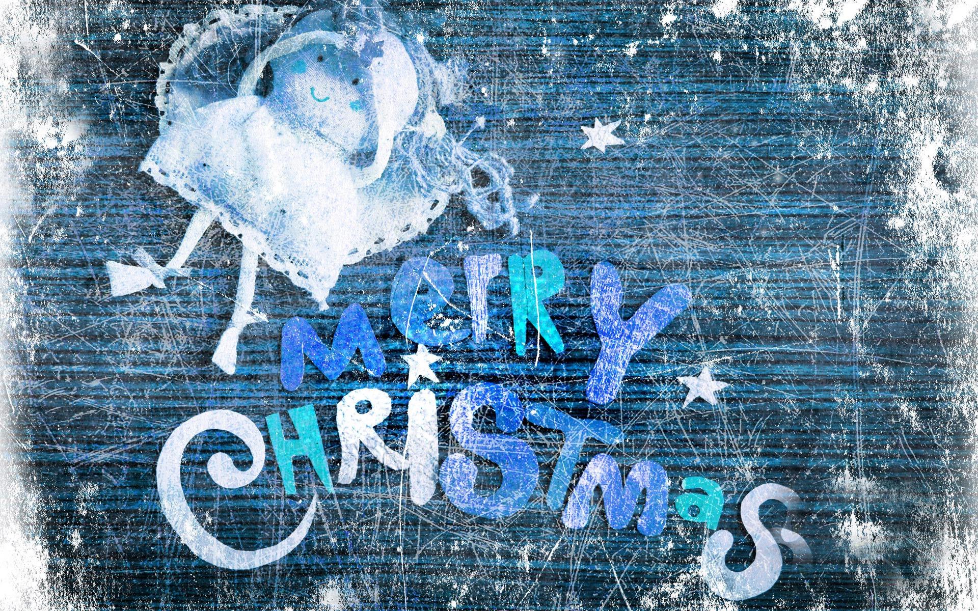 Wallpapers For Desktop Christmas Frozen HD Wallpapers 1920x1200