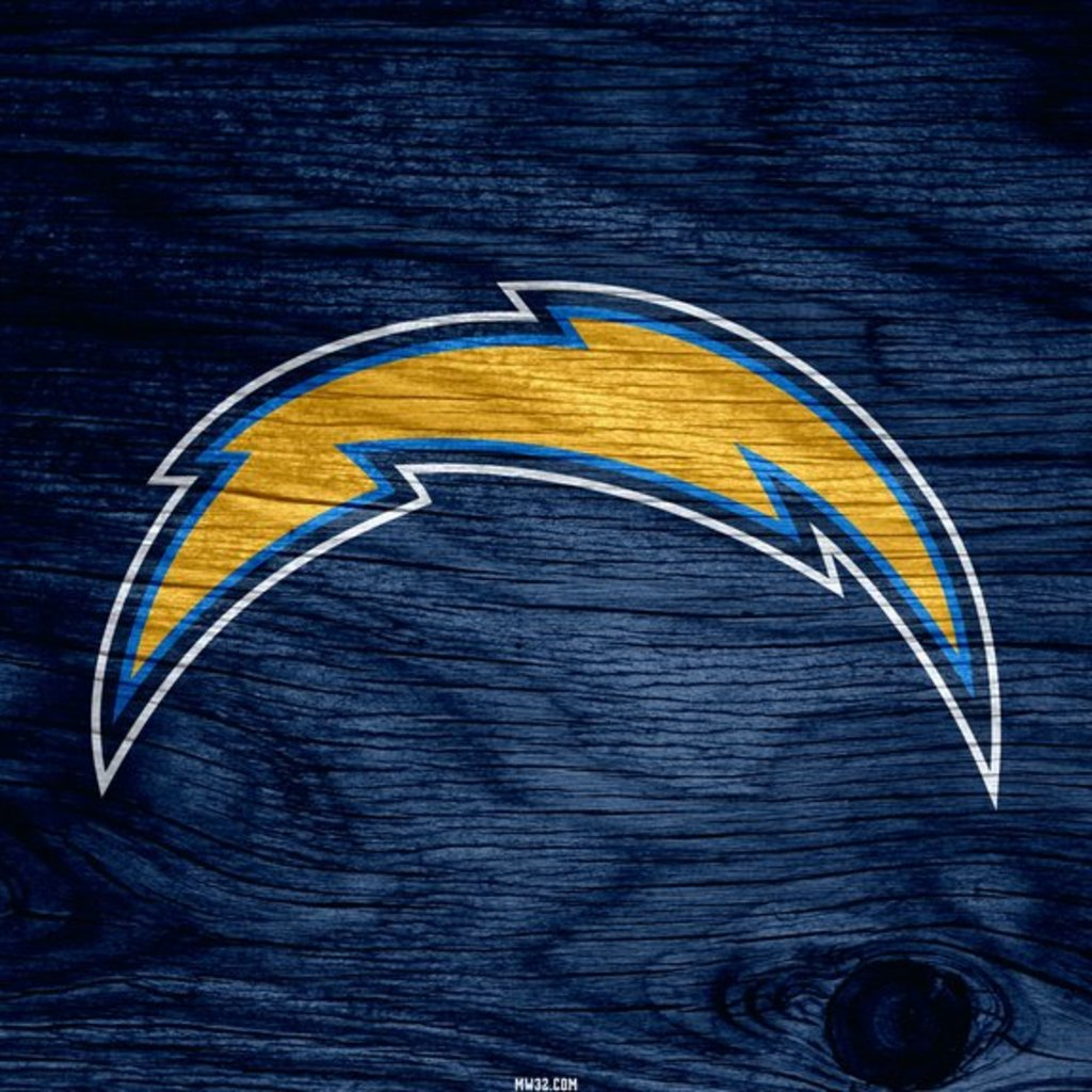 San Diego Chargers Backgrounds: SD Chargers Wallpaper 1920x1080