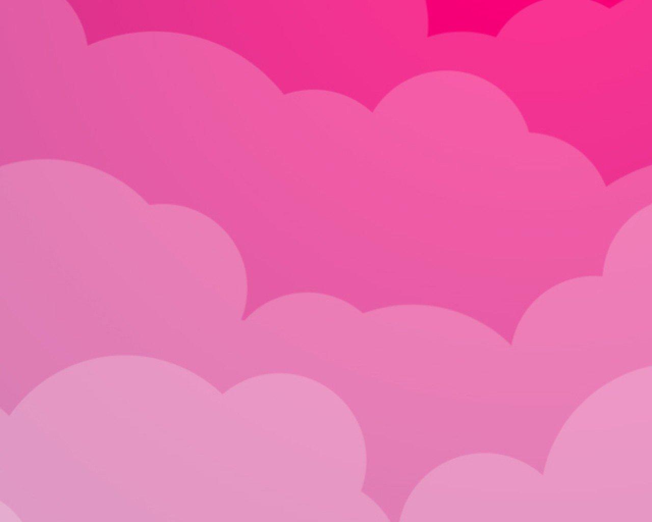 Pics Photos   Cute Pink Snoopy Hd Iphone Wallpaper 1280x1024