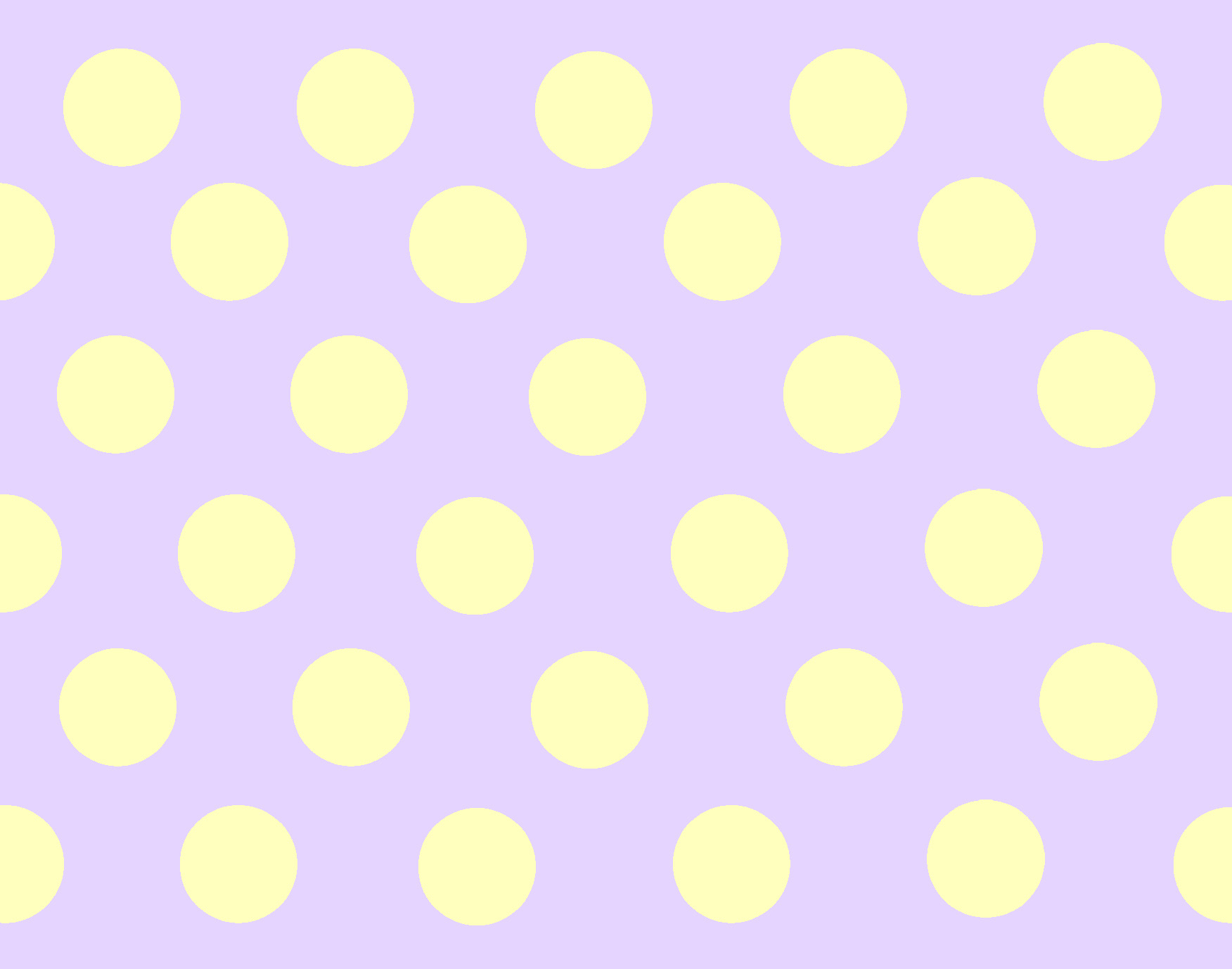 meinlilapark diy printables and downloads free digital polka dot