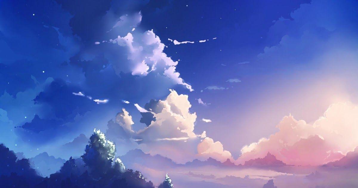 14 Desktop Wallpaper Hd Anime Aesthetic  Cool Aesthetic Desktop 1200x630