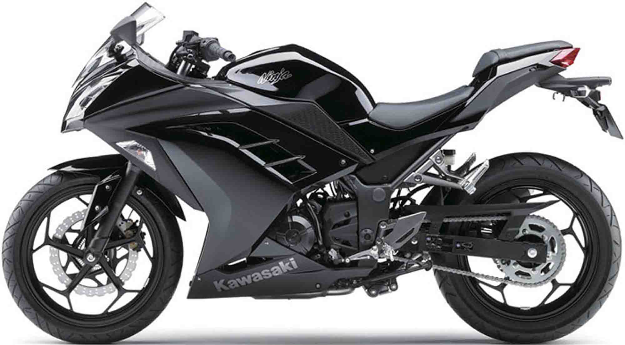 2015 Kawasaki Ninja 250r Wallpaper Wallpapersafari