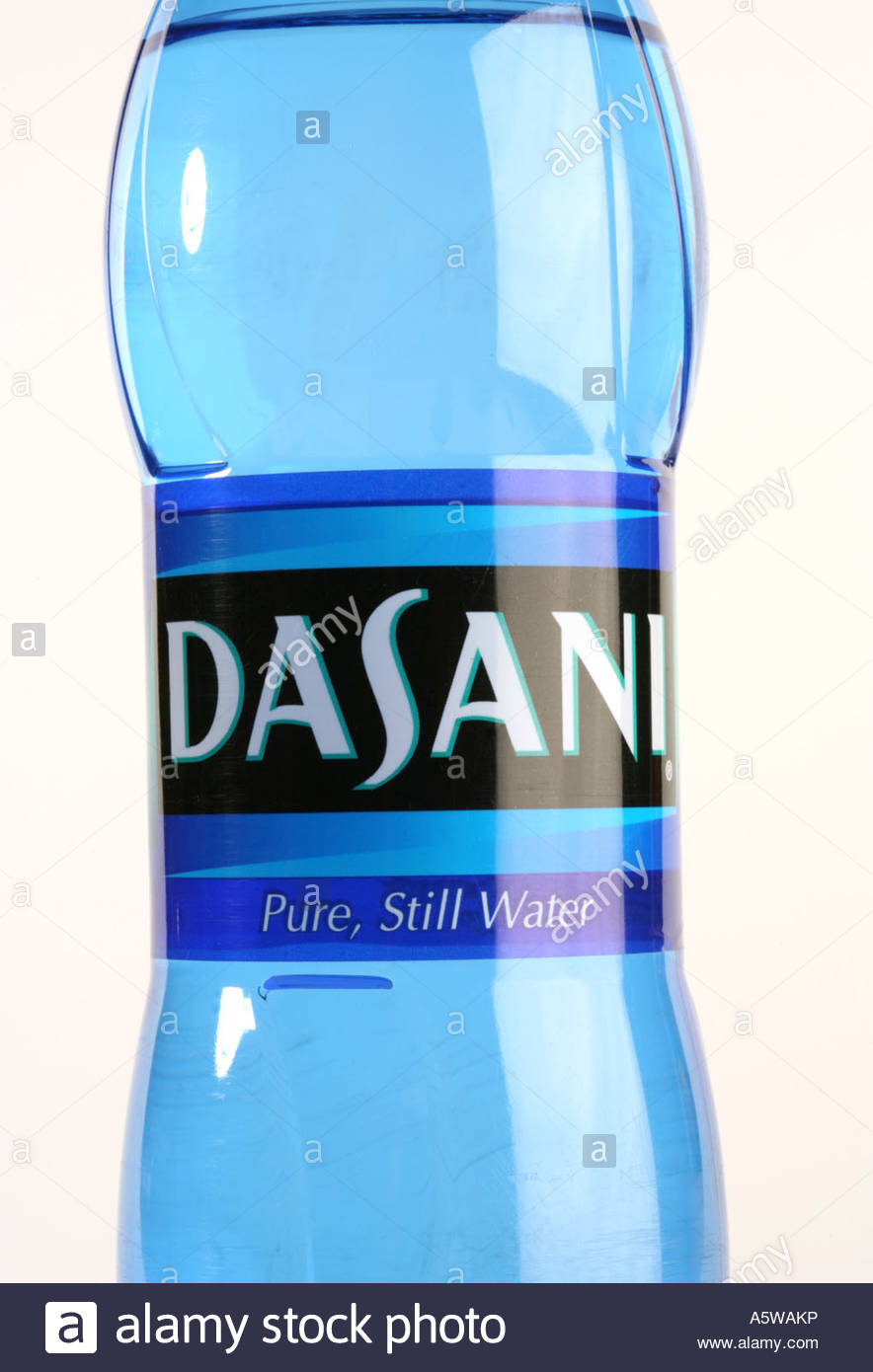 Dasani Stock Symbol Image collections   meaning of this symbol 884x1390