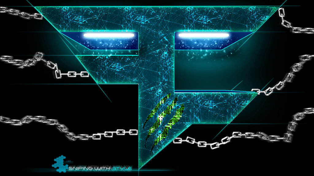 FaZe Wallpaper Desktop and mobile wallpaper Wallippo 1024x576