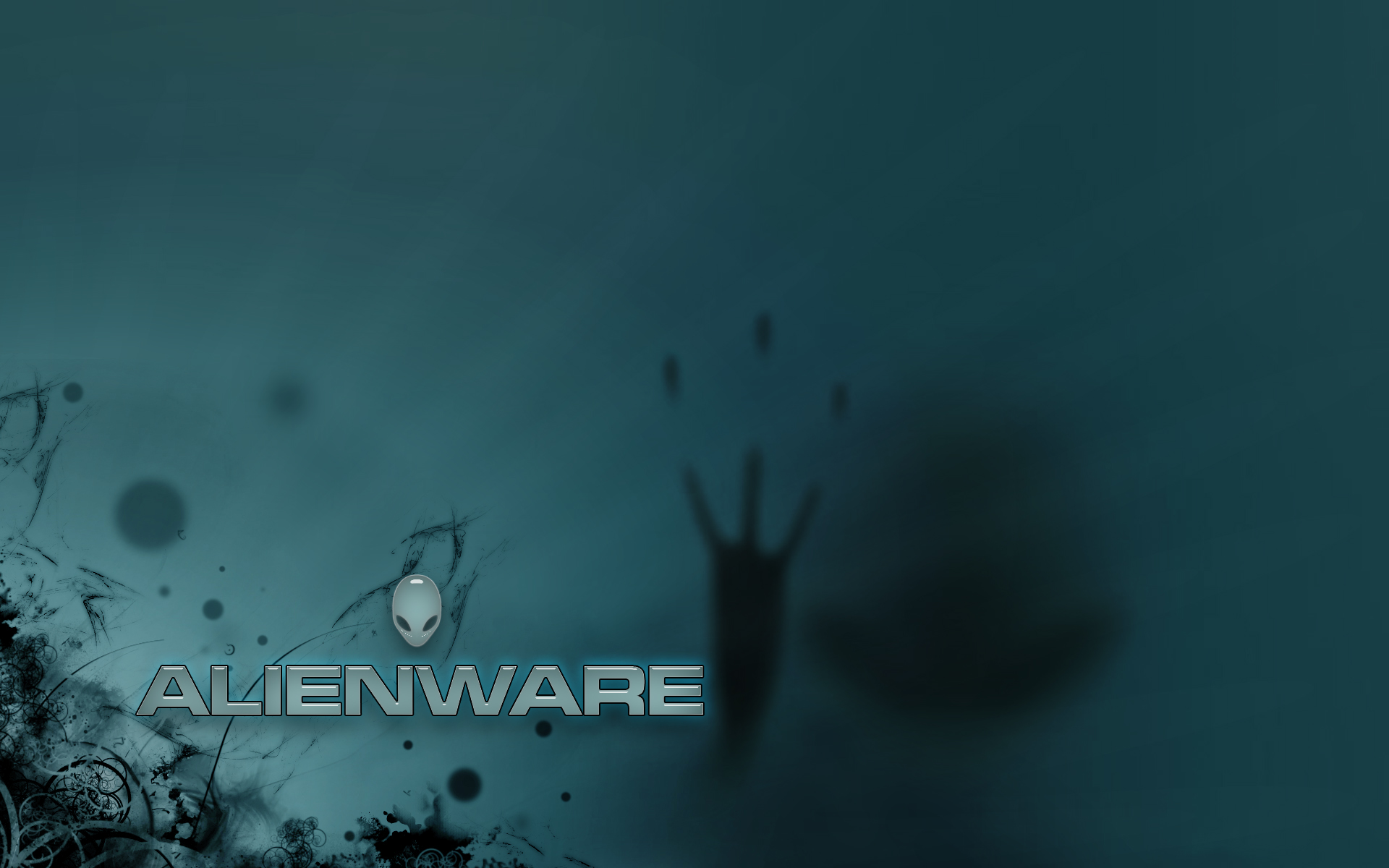 49 Alienware Wallpaper 72 Dpi On Wallpapersafari