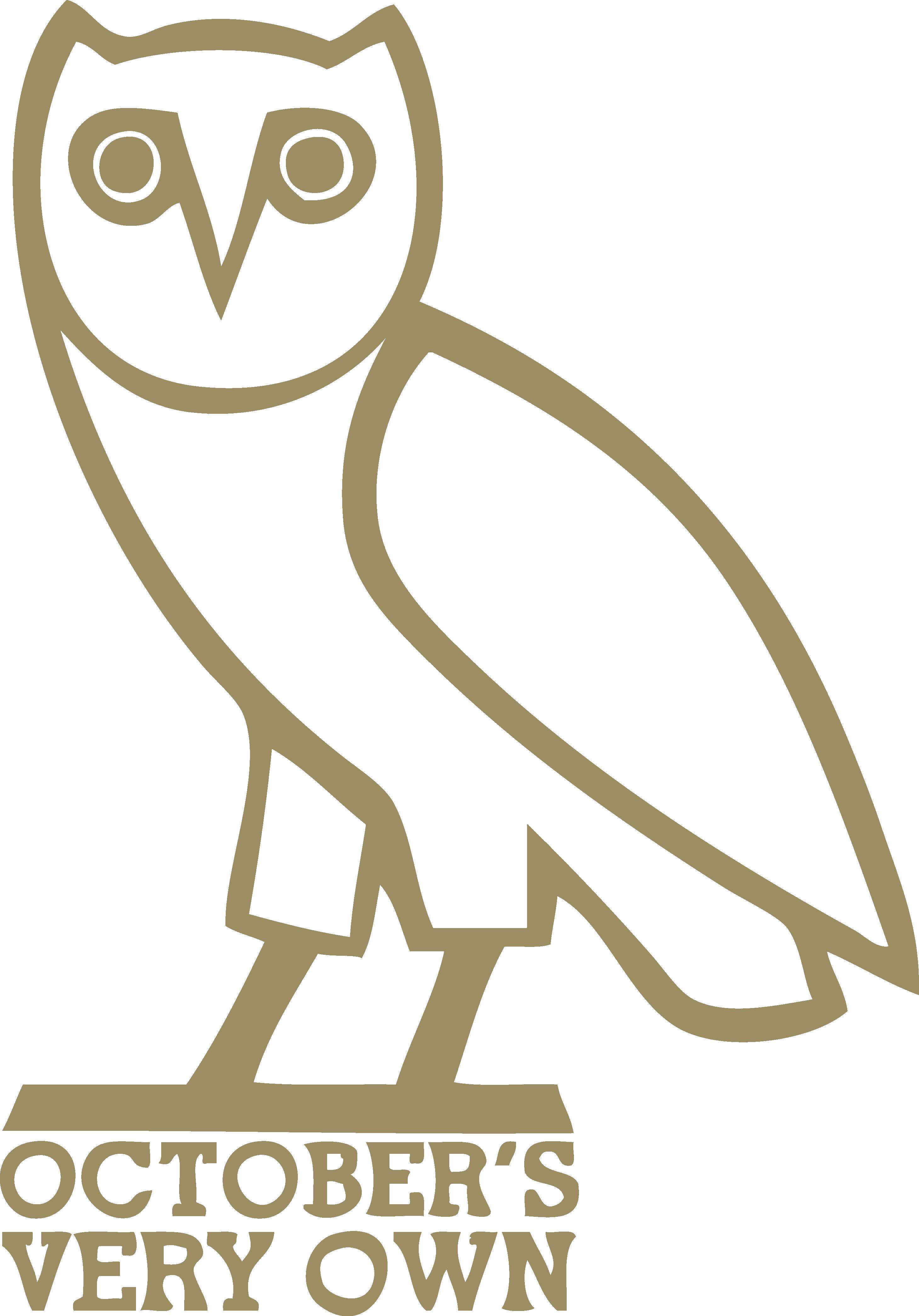 ovo owl wallpaper wallpapersafari