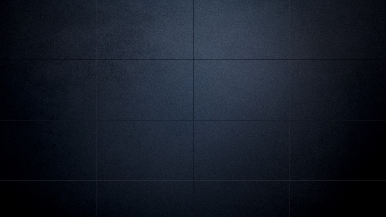 Download Wallpaper 1280x720 Walls background black Stripes texture 1280x720