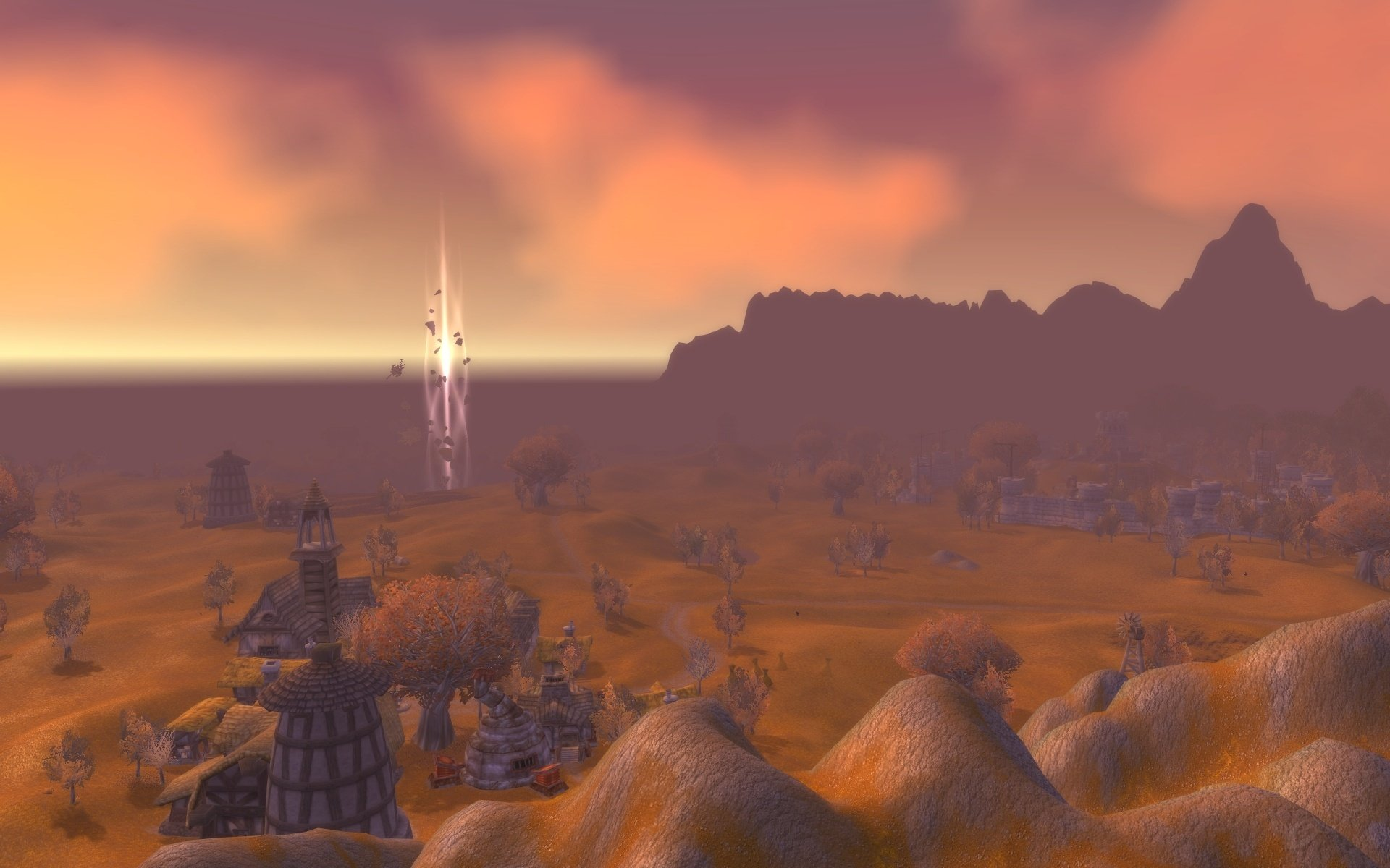 Westfall Quests   Achievement   World of Warcraft 1920x1200
