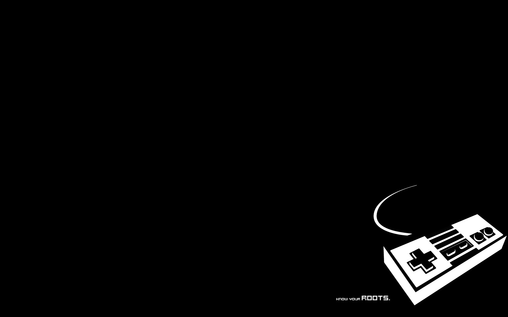 Image Result For Blue Gaming Logo Wallpapera