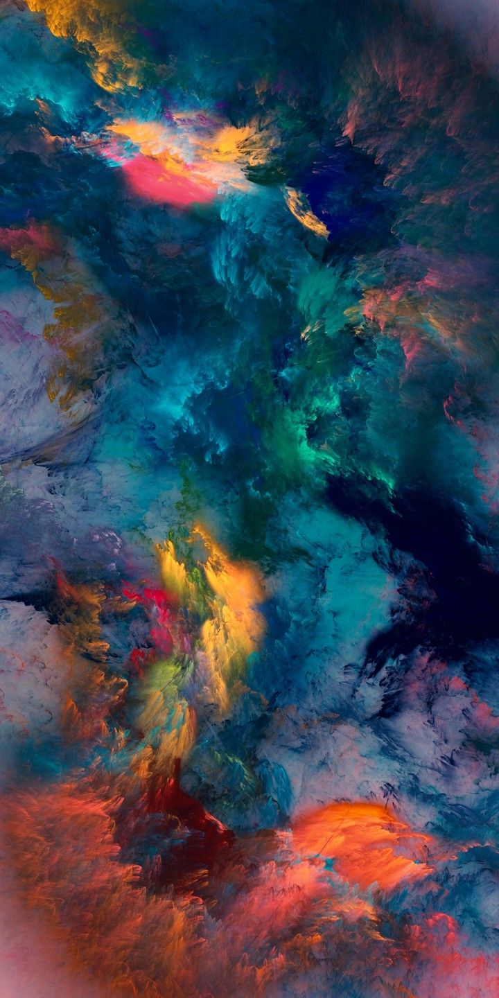 Free Download Art Wallpaper Iphone Background 2018 Iphone