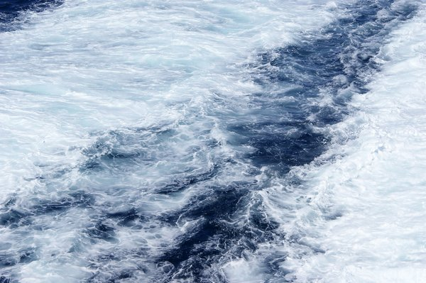 Moving Ocean Waves Background Images Pictures   Becuo 600x399