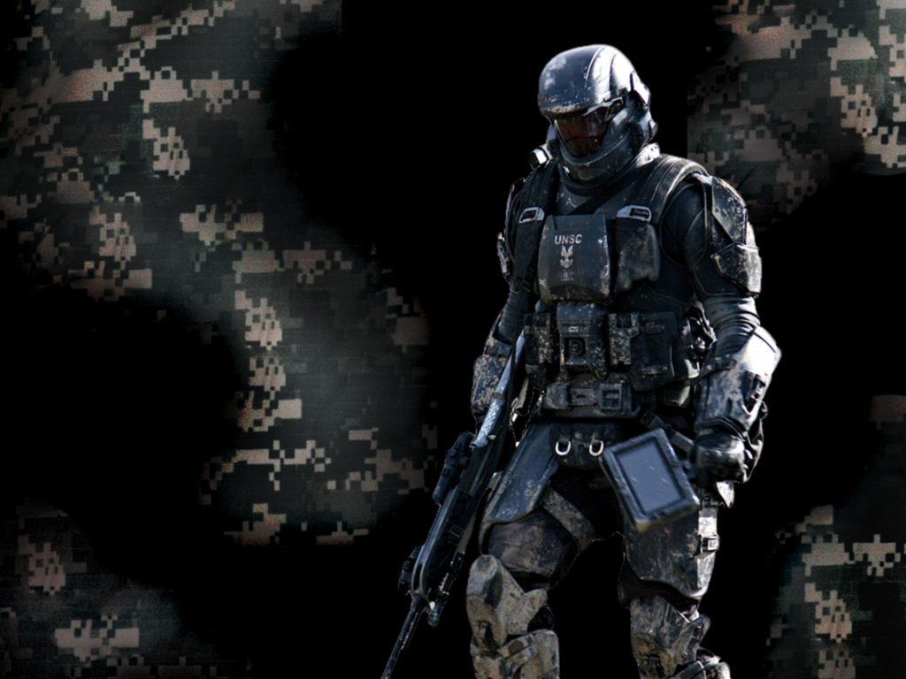 awesome military backgrounds hdCatalyst Productions 1024x768