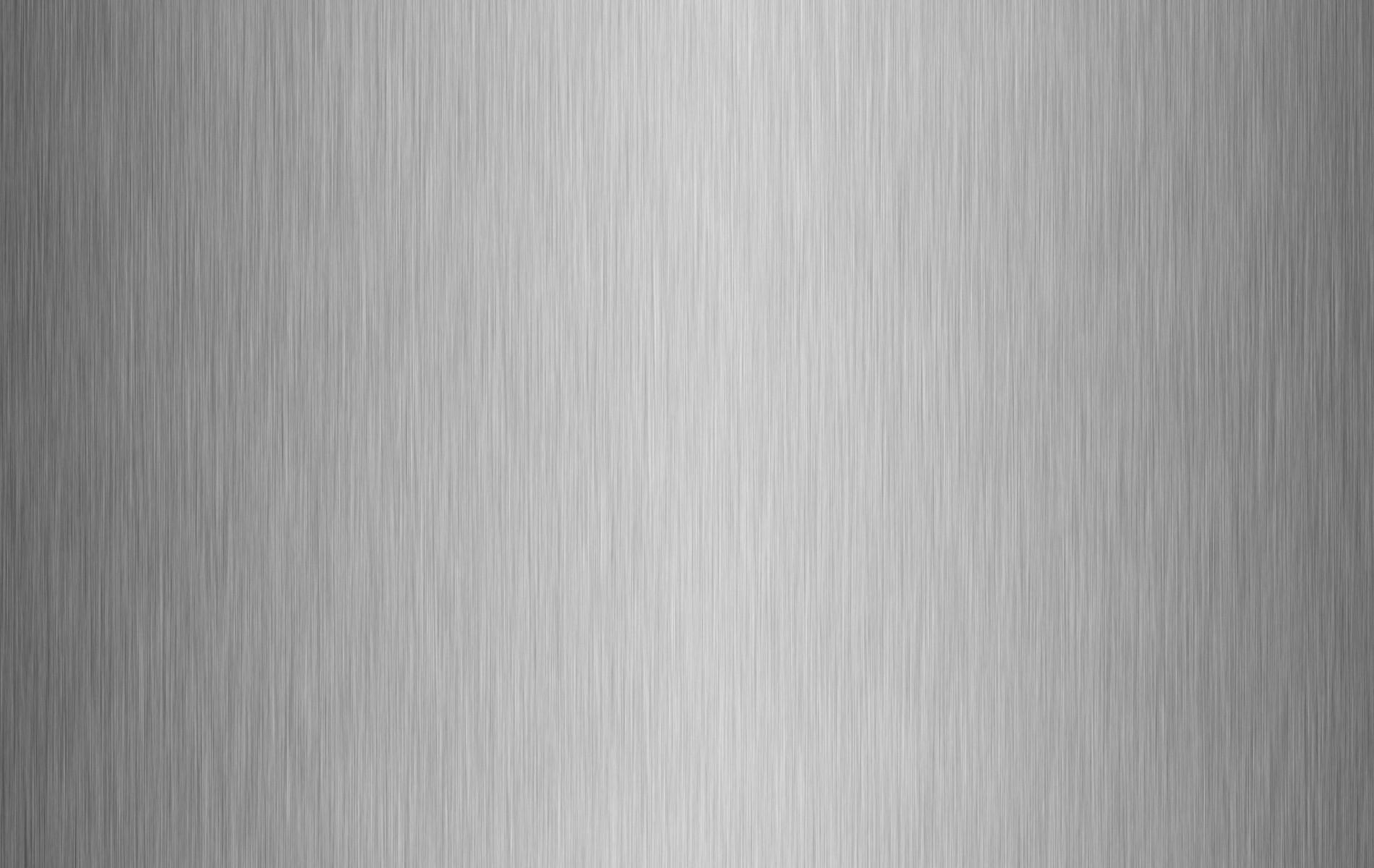 Wallpapers For Black Brushed Aluminum Wallpaper 1900x1200