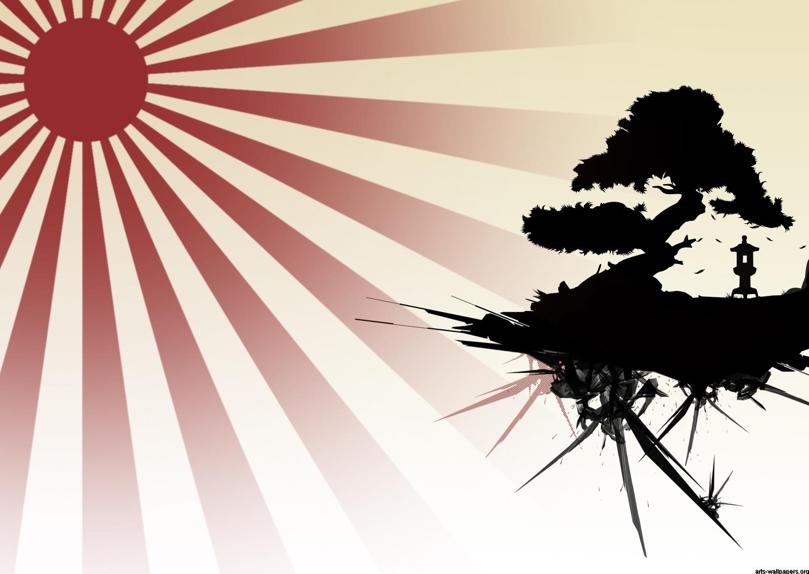 Japan Ninjas Anime Manga Wallpaper Wallpaper Wallpaper Japan X