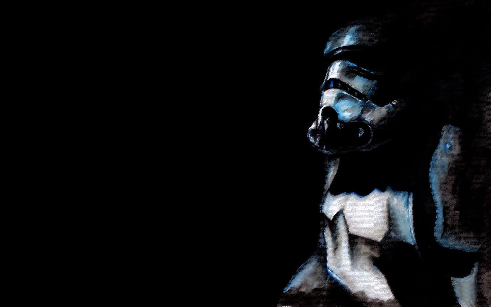 103 Stormtrooper HD Wallpapers Backgrounds 1680x1050