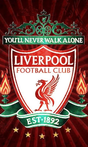 liverpool fc android -#main