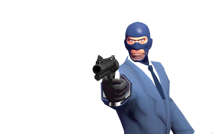 Games Hd Wallpapers Subcategory Team Fortress 2 Hd Wallpapers 728x455