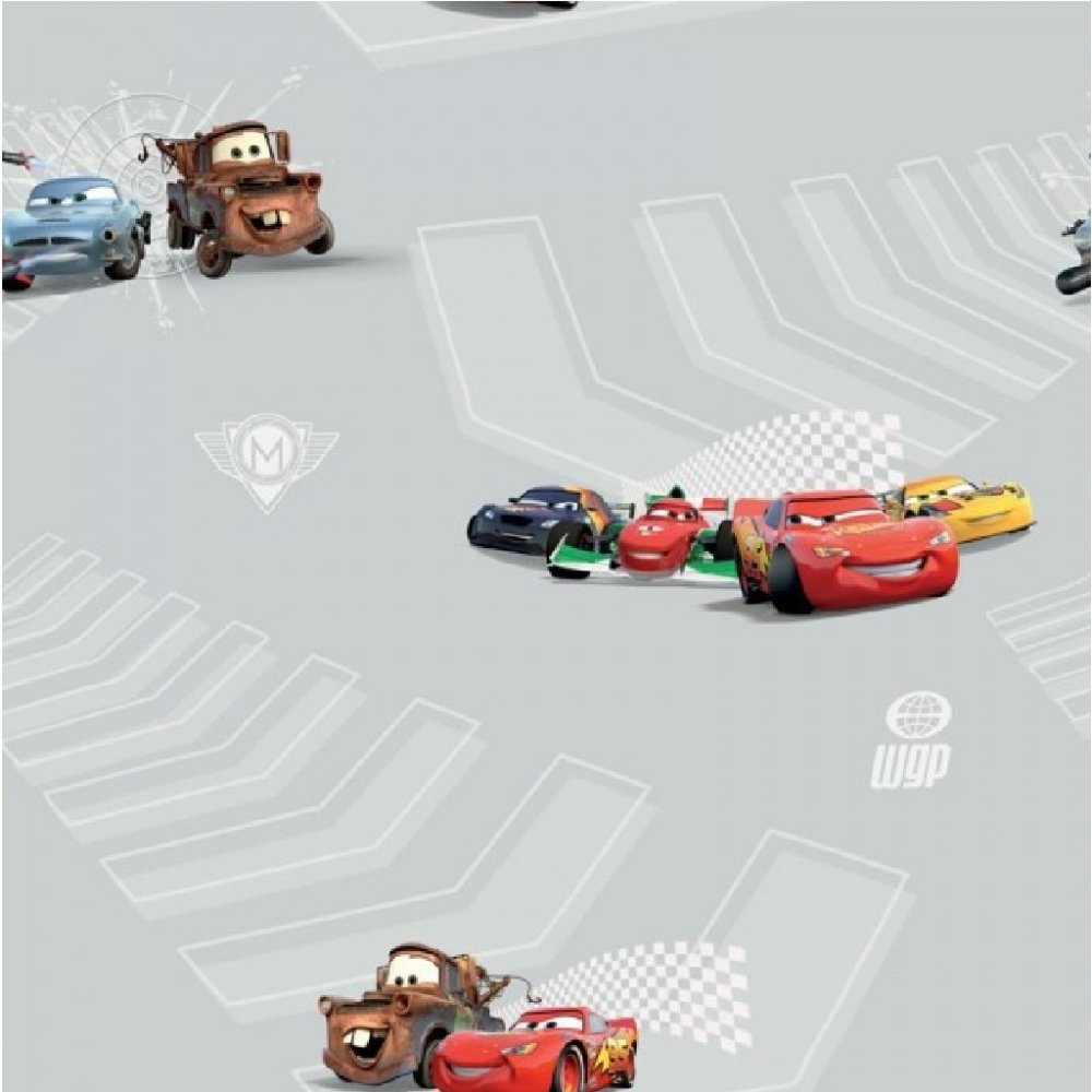 Wallpaper Disney Disney Pixar Cars 2 Wallpaper DF72799 1000x1000