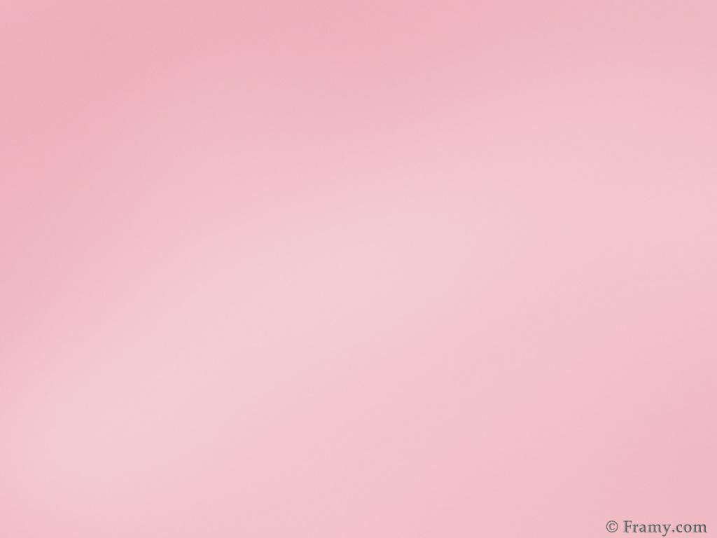 Light Pink Color Wallpaper Baby Pink Color Wallpaper 1024x768