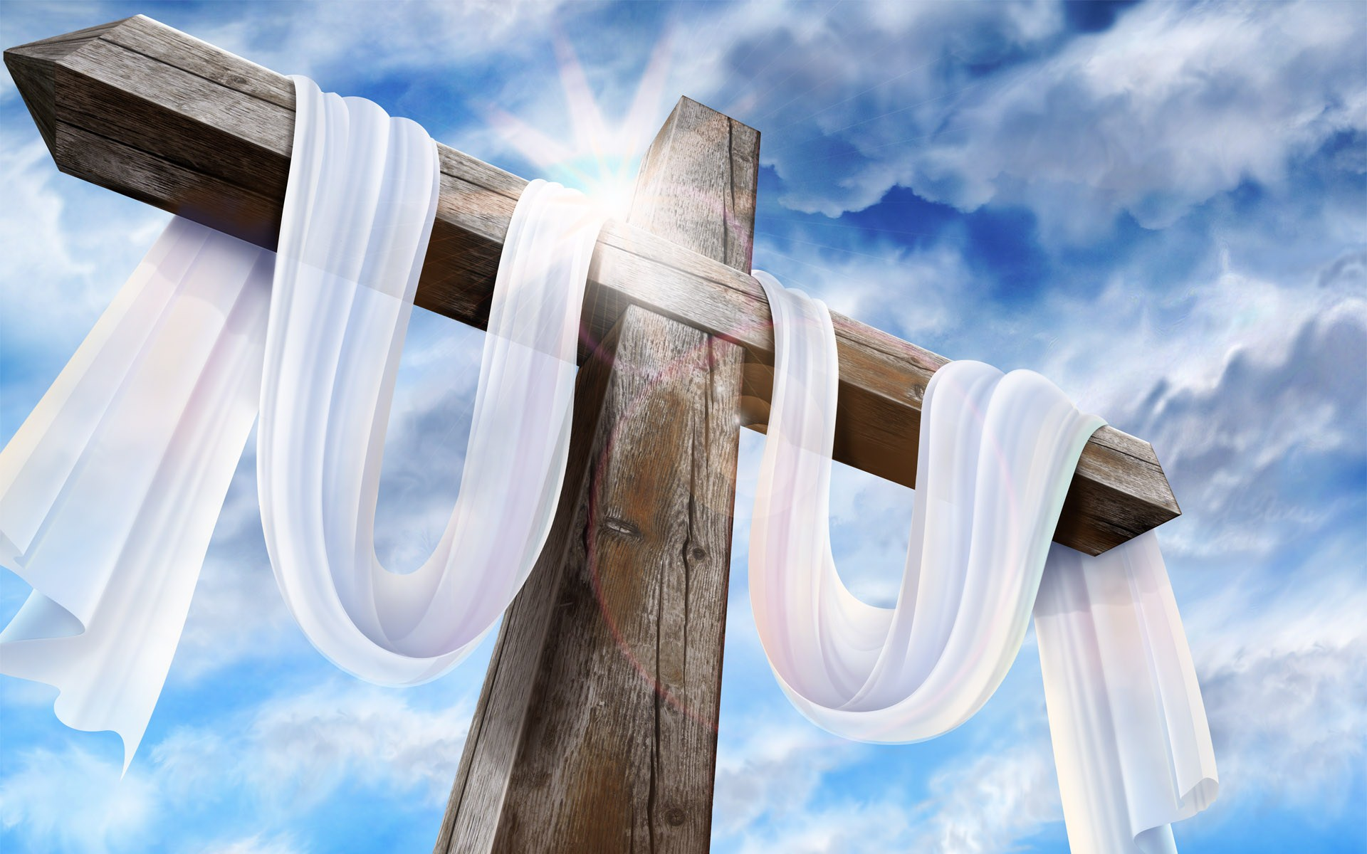 Resurrection Easter Wallpaper Images amp Pictures   Becuo 1920x1200