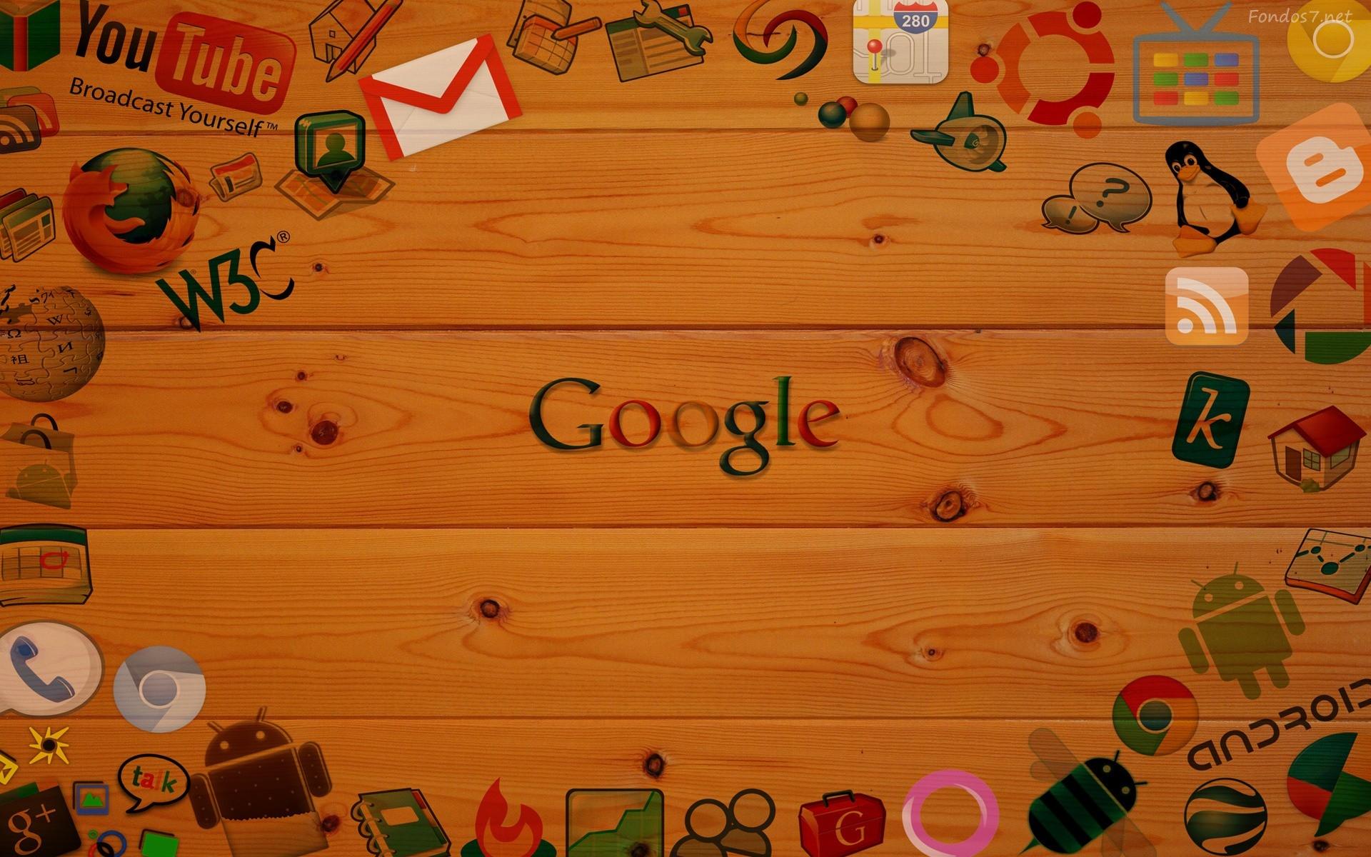 background images for google | Slide Background Image