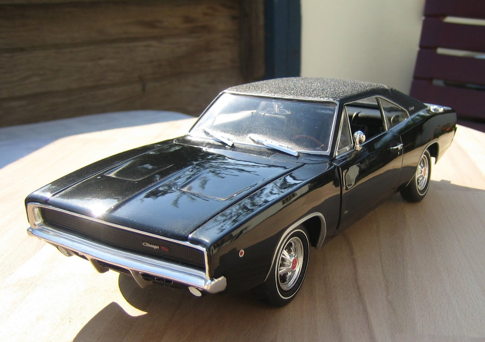 1968 Dodge Charger Wallpapers HD Wallpapers   Blog 1600x1129
