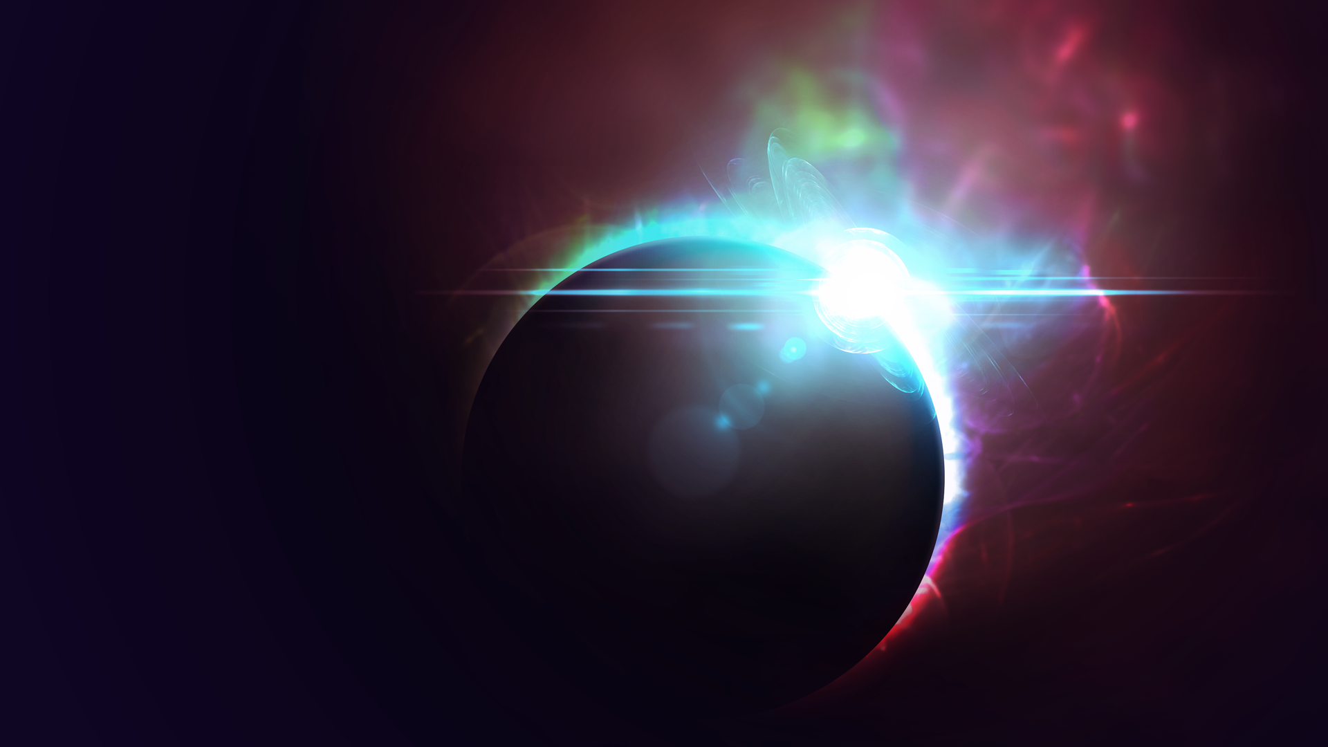 39 Eclipse HD Wallpapers Background Images 1920x1080