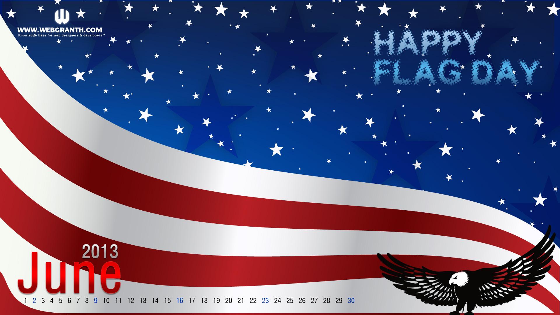 wallpaper calendar 2013 download desktop wallpaper calendar 2013 free 1920x1080